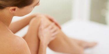 Advancements in Laser Hair Removal